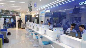bảo hành sửa chữa tivi samsung tại Hà Nội