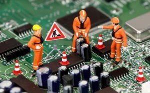 sửa chữa bảo hành tivi samsung tại Hà Nội
